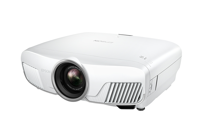 Home Cinema EH-TW8300 3LCD Projector