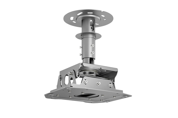 High Ceiling Mount (ELPMB48)