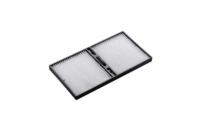 Replacement Air Filter Set