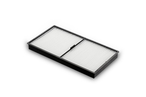 Replacement Air Filter (ELPAF52)