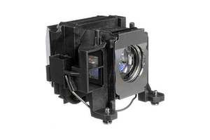 ELPLP48 Replacement Projector Lamp / Bulb V13H010L48