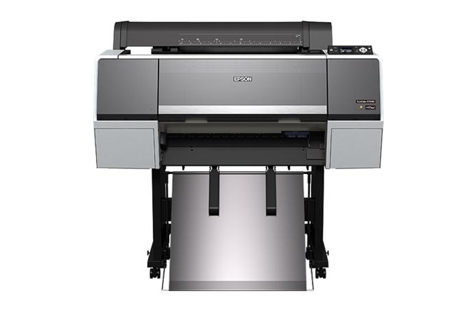 epson surecolor p7000 commercial edition printer | large format