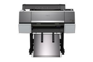 Impresora Epson SureColor P7000 Standard Edition