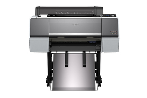 Impressora Epson SureColor P7000