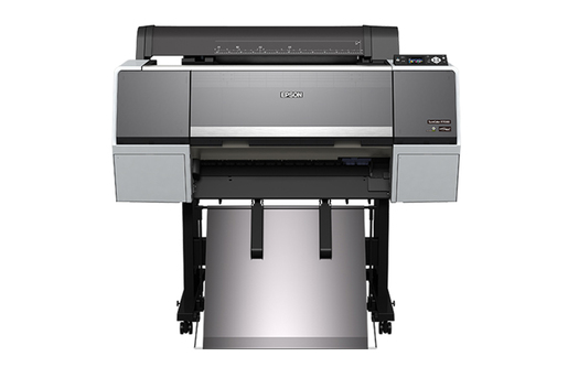 SureColor P7000 Standard Edition