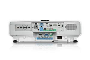 PowerLite Pro G5150NL Projector