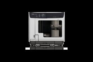 Impresora Epson Discproducer PP-100