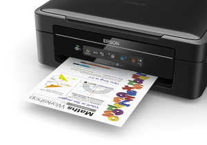 Epson L385 Wi-Fi All-in-One Ink Tank Printer | Ink Tank