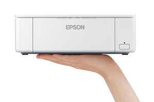 Epson PictureMate PM-400 Personal Photo Lab