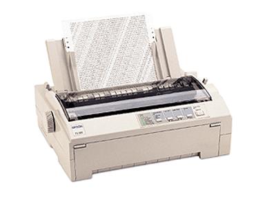 Epson FX-880+