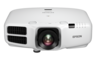 PowerLite Pro G6070W WXGA 3LCD Projector with Standard Lens