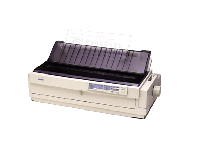 Epson LQ-2070