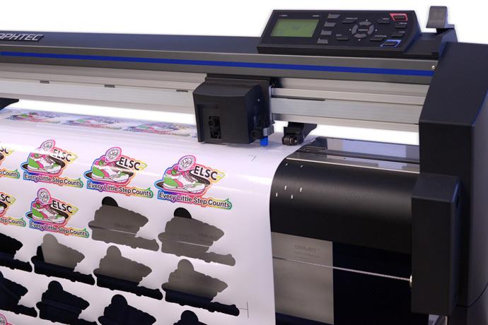 SureColor S60600 Print Cut Edition