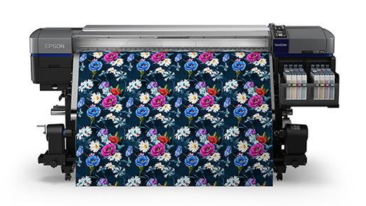 Epson SureColor SC-F9330