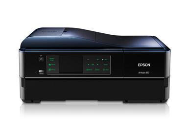 epson artisan 837 artisan series all in ones printers rh epson com Epson Artisan Series Two-Sided Printing Epson Artisan 837