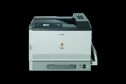 Epson AcuLaser C9400DN