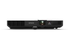 Projetor Epson PowerLite 1785W