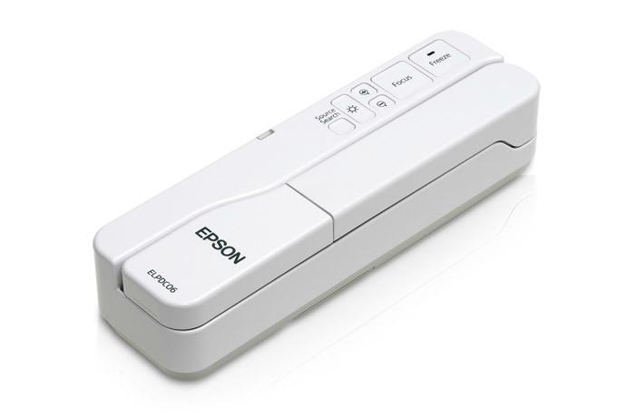 DC-06 Document Camera (PC / Mac)