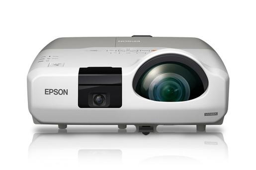 Epson BrightLink 436Wi