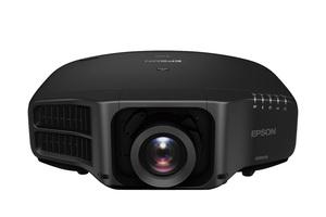 Proyector Epson PowerLite Pro G7905U c/ 4K Enhancement y Lente Estándar