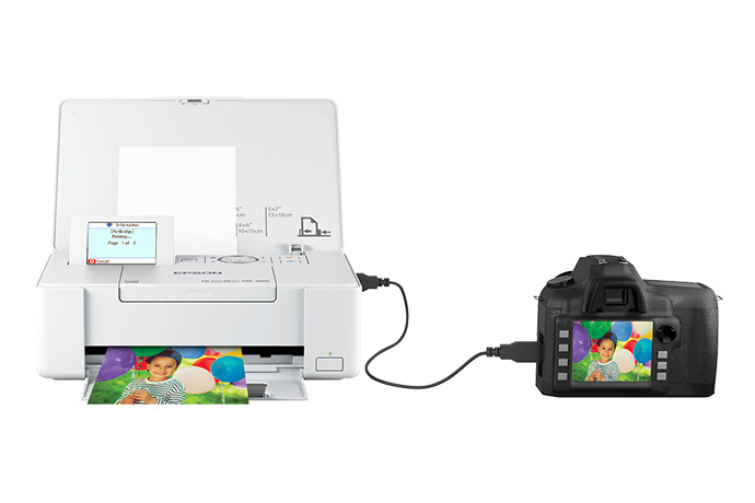 epson picturemate pm 400 personal photo lab photo printers for rh epson com Epson PictureMate Printer Epson PictureMate Printer