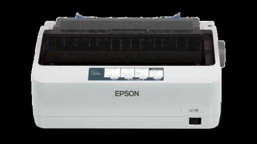 Epson LX-310