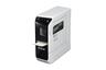 LabelWorks LW-600P Portable Label Printer