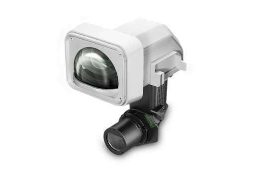 ELPLX02W Ultra Short-throw Lens