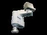 Epson Scara RS3 Robot