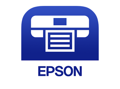 Epson iPrint App for iOS | Mobile and Cloud Solutions