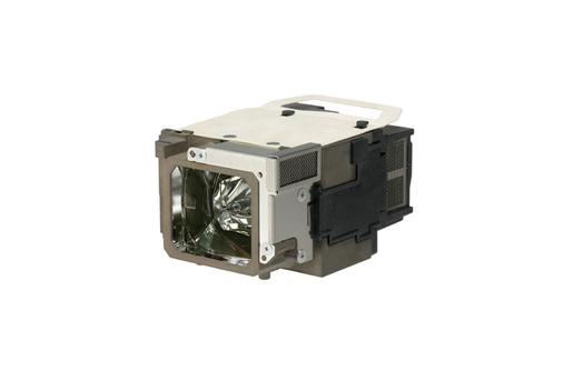 ELPLP65 Lámpara de reemplazo