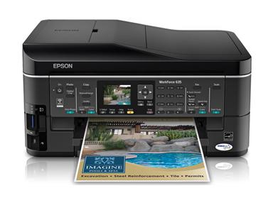 epson workforce 635 workforce series all in ones printers rh epson com epson workforce 635 manual epson 625 manual