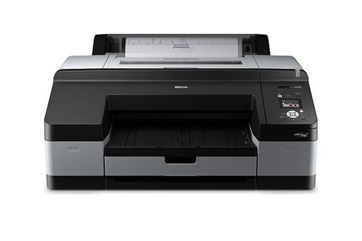 Impresora Stylus Pro 4900
