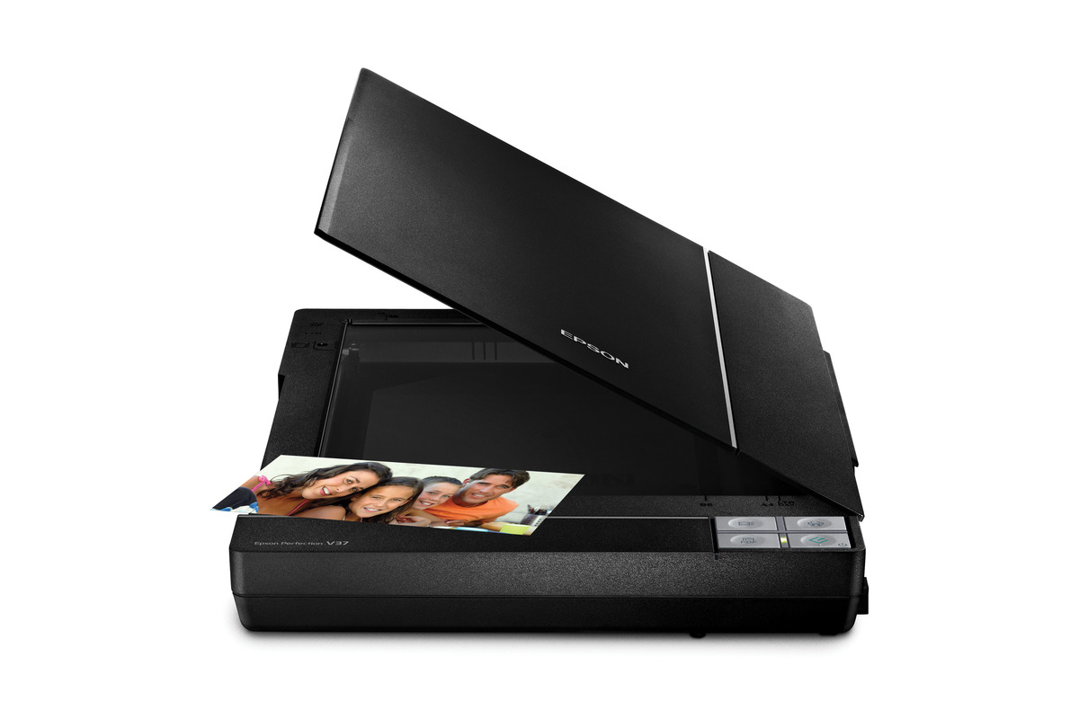 how to scan to pdf epson
