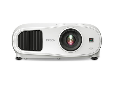 Epson PowerLite Home Cinema 3100