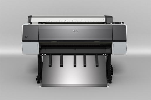 Impressora Stylus Pro 9900