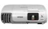 PowerLite X29 Multimedia Projector