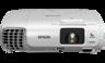 Proyector Multimedia PowerLite X29