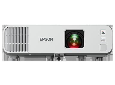 Epson PowerLite EB-L200X
