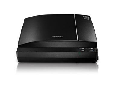 pilote epson perfection v330