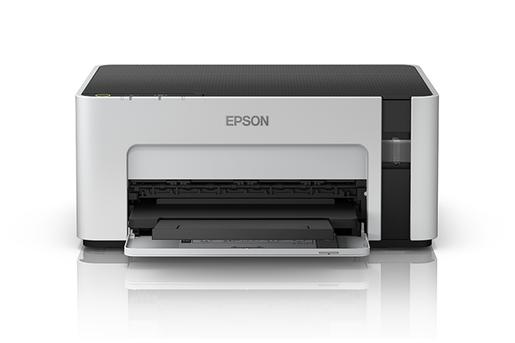 Impresora EcoTank M1100
