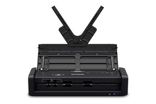Epson WorkForce ES-300W