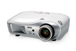 powerlite home cinema 1080 ub projector home cinema projectors rh epson com Epson PowerLite 475W Epson PowerLite 915W