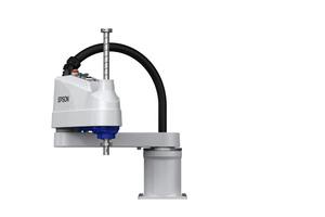 Epson LS6-B SCARA Robot - 600mm