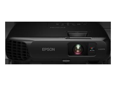 Epson PowerLite 430