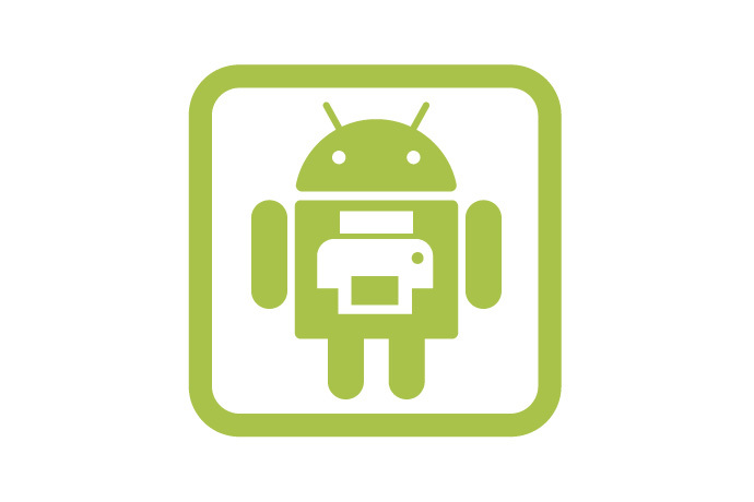 Android Print