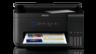 Epson L4150 Printer