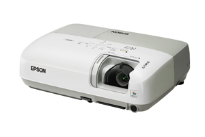 EX30 Multimedia Projector