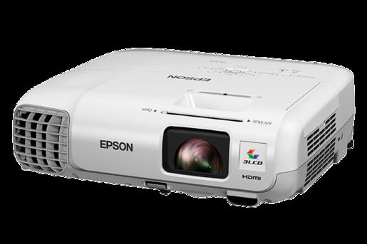 EB-965