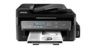 Epson WorkForce M205